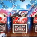Tips Meningkatkan Peluang Menang Bermain Slot Online